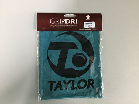 Grip Dri Cloth