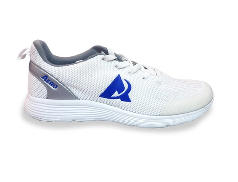 NEW Nirvana Ladies Bowls Shoe Ice