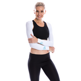 Sparms - Sun Sleeves, and shoulder protection