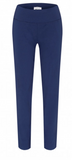 Hunter Ladies Stretch Pants