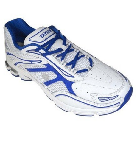 SALE - Men's Taylor Ultrx Size UK 8