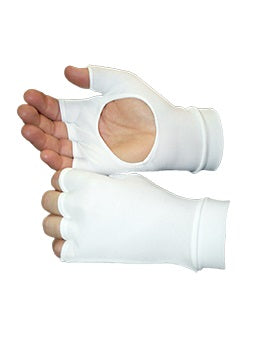 Knockabout Gloves - Short