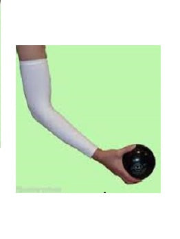 IceRays Cooling Arm Sleeves
