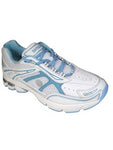 Ladies Ultrx Trainers