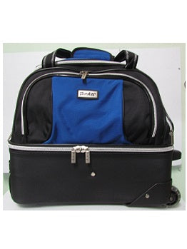 Trolley Team Bag: Hunter 860