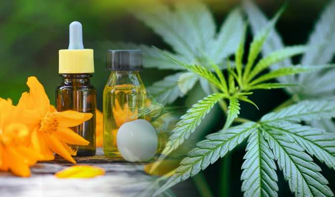 CBD Mythbusting: Separating the Facts from the Fiction