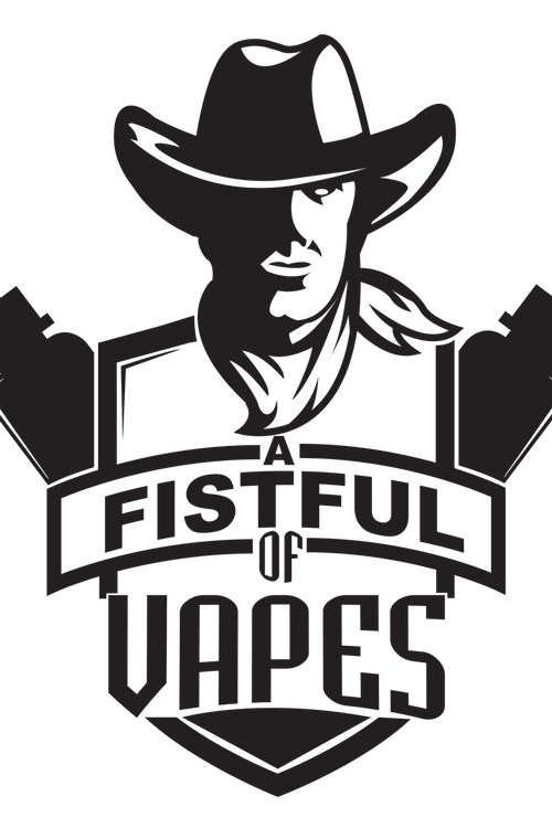 A Fistful of Vapes Ltd Vape Shop-Stoke On Trent, 603 Leek Road ST1 3HQ