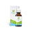 Canniant 1000mg CBD Oil 30ml - Fresh Mint