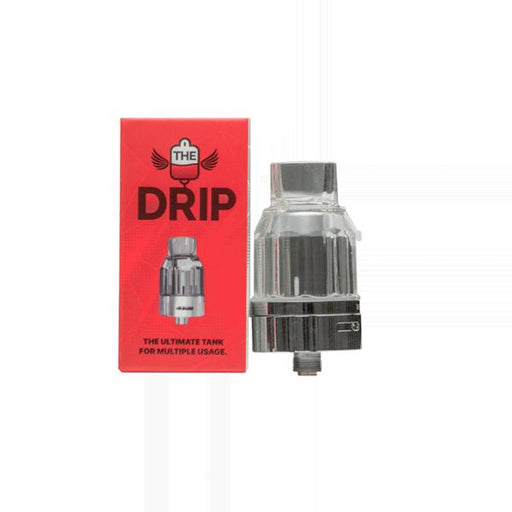 Dr. Vapes - The Drip Tank
