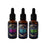 Orange County CBD 1500mg Flavoured Tincture Oil 30ml
