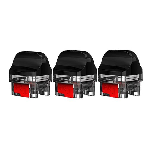 Smok Nord X RPM2 Replacement Pods (No Coil Included)