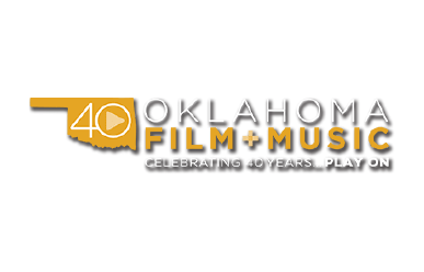 OK Film Music Partner Logo