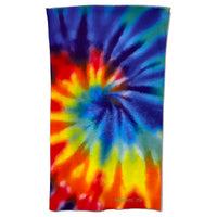 Tie-Dye MNS Performance Neck Gaiter