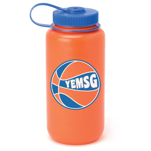 YEMSG Ball 32 oz Nalgene Bottle