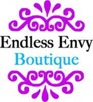 Endless Envy Bridesmaid Robes