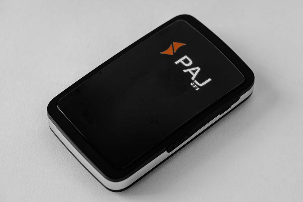PAJ GPS Allround Finder GPS Tracker