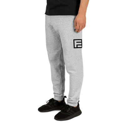 Exposed Fitness Men's Joggers
