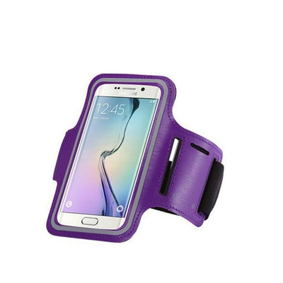 Waterproof Sport Running Phone Pouch