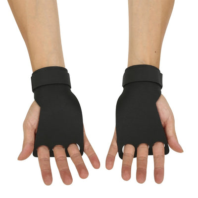 Crossfit Weight Lifting Gloves