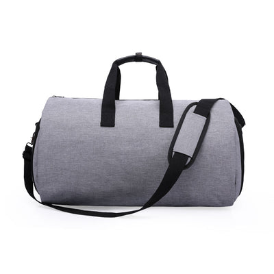 New Waterproof Office/Gym Collapsible Bag