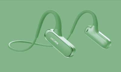 Ucomx Airwings Wireless Earphones