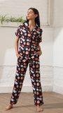 Forever Love Nightwear (Women)
