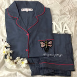 Butterfly Nightwear