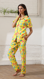Little Birdie Nightwear (Women)