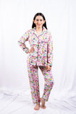 Travel Nightwear (Women)
