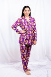 Pooh Bear Nightwear (Women)
