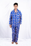 Snuggle Bear Nightwear (Men)