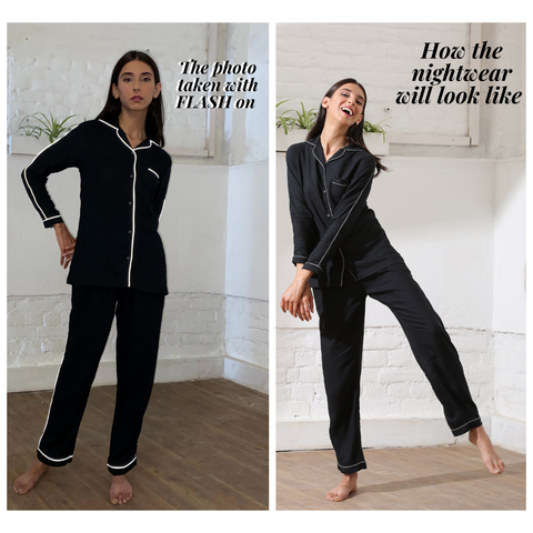 Magical Nightwear (Women)