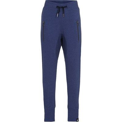 Molo Ashton Sweatpants - Infinity