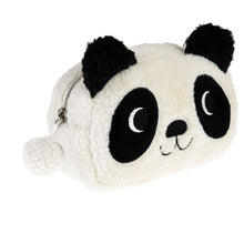 Load image into Gallery viewer, Miko The Panda Bag