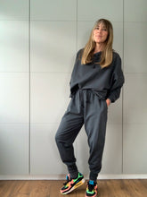 Load image into Gallery viewer, Vintage Style Tracksuit - Dakota