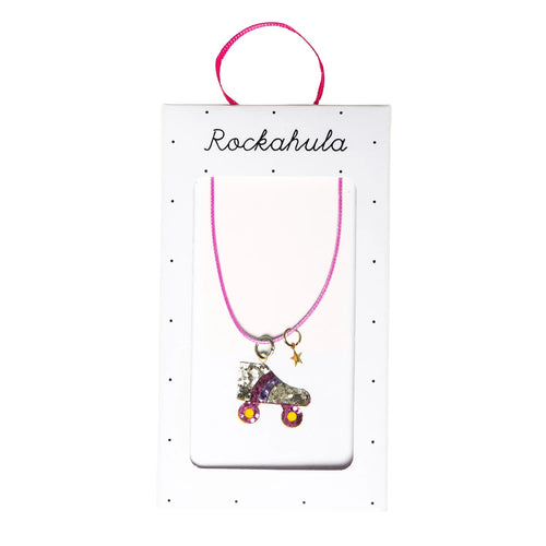 Rockahula Disco Necklace