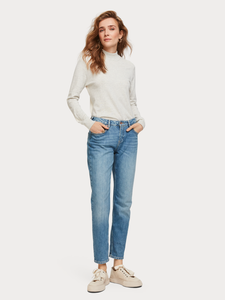 Maison Scotch The Keeper