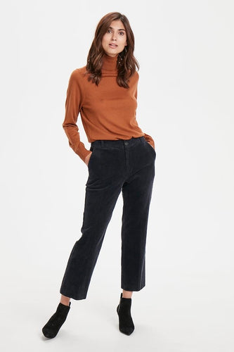 Part Two Cord Trousers