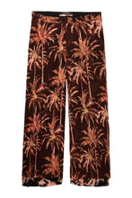 Load image into Gallery viewer, Maison Scotch Wide Trousers