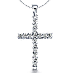 IcedOut Women's Cross