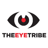 Eyetribe Eyetracker