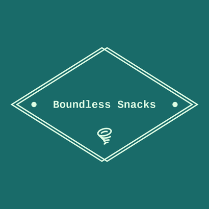 Boundless Snacks