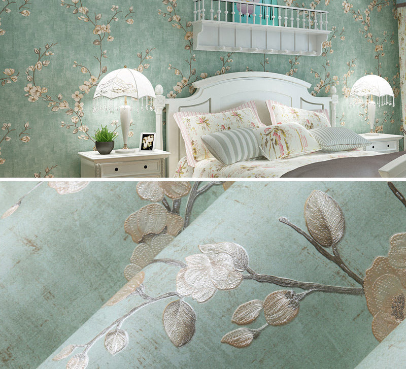 3D GRADE AA Wallpaper 0774