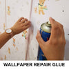 Wallpaper Repair Glue - semenanjung only