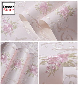 3D GRADE AA Wallpaper 6038