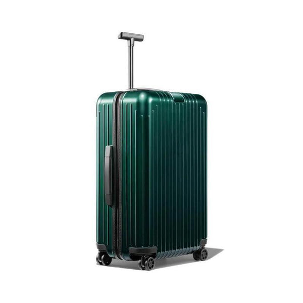 RIMOWA Essential Lite Check-In - kikiti