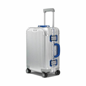 RIMOWA Original Check-In - kikiti