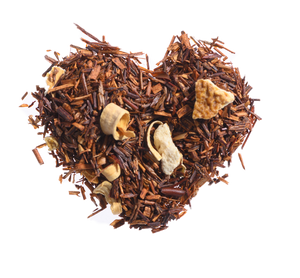 Rooibos of Holland
