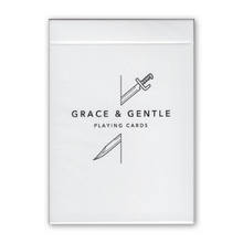 Load image into Gallery viewer, Grace & Gentle Limited Edition