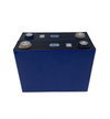 100AH 3.2v LiFePO4 Lithium Iron Phosphate New A grade GFB Cell - Lithium Batteries South Africa